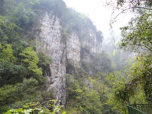 Chongqing13-Croisiere 3 -Visite (43)