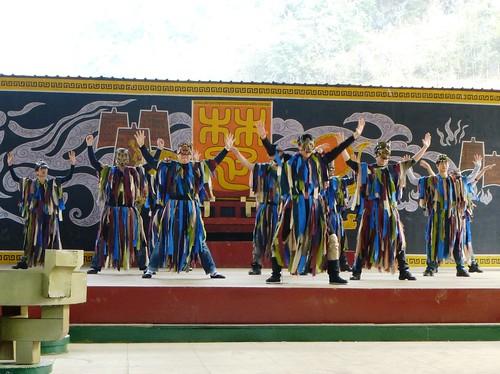 Chongqing13-Croisiere 3 -Visite (82)