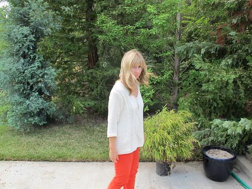 bright pants 7
