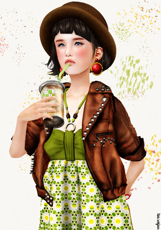 #LOOKBOOK#177