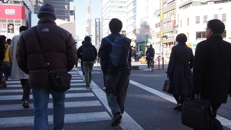 Tokyo Honeymoon 2013_day07_004