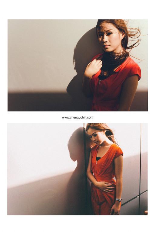 Agnes7