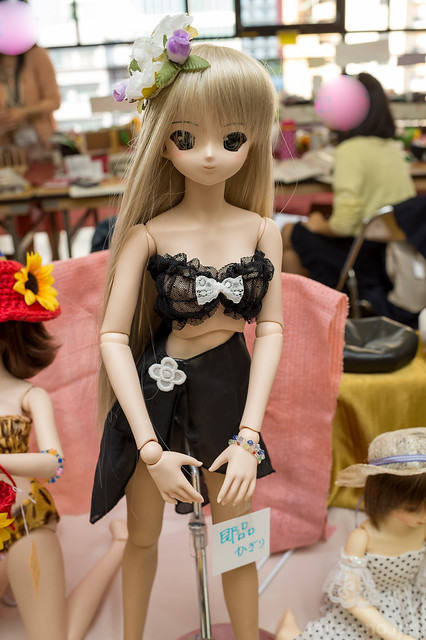 DollShow37-5706-DSC_5700