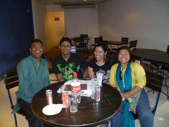 2012_08_20 bangladesh 109
