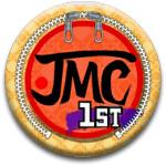JMC 1st Music Gallery