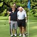 2011 CBABC/VBA 15th Annual Golf Tournament