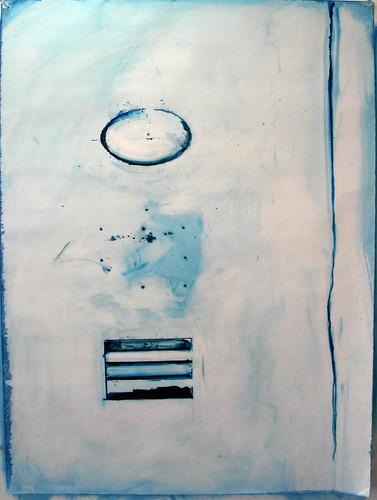drawing 010