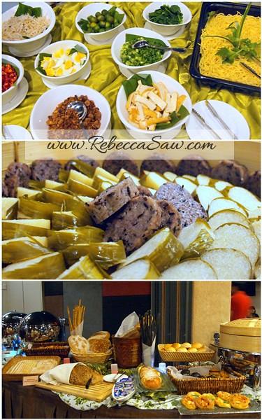 Ramadan Buffet 2014 - GTower Hotel, Kuala Lumpur-006