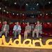 Proyecto Hombre Valladolid - Premios Solidarios 2013 - 19