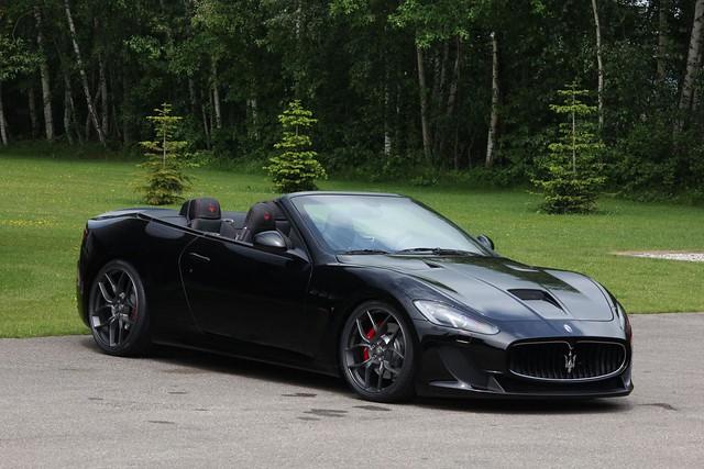 Novitec-Tridente-Maserati-GranCabrio-MC-1