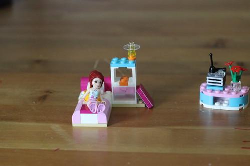 Legos 10