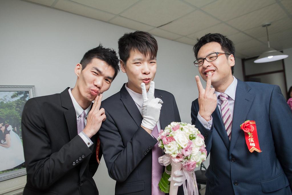 Wedding0421-0052