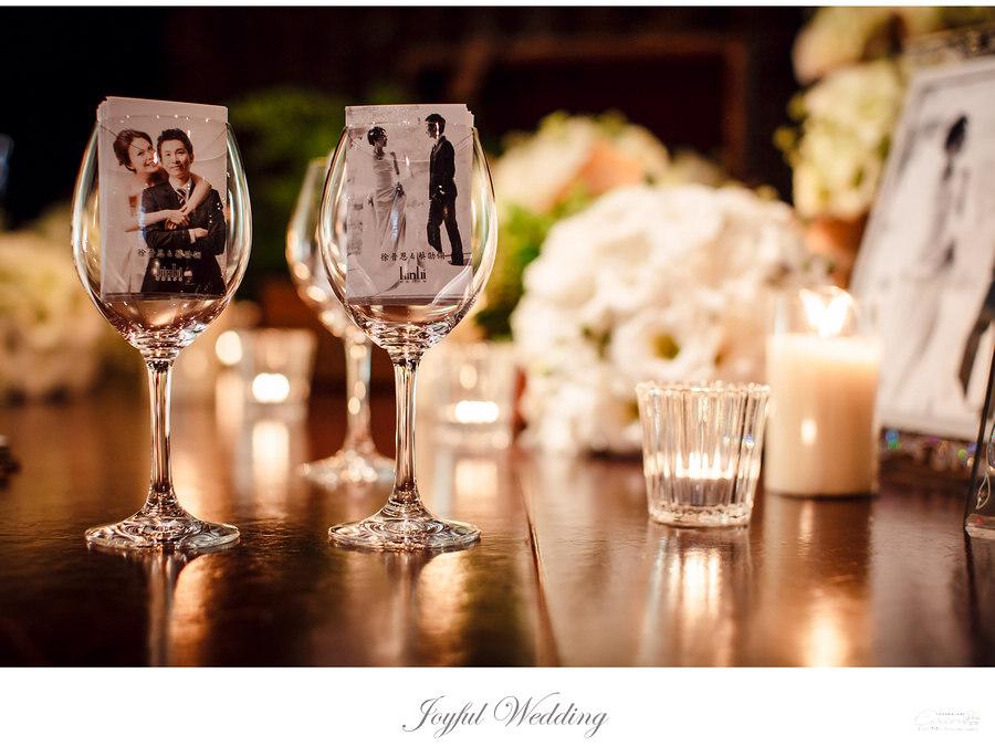 Jessie & Ethan 婚禮記錄 _00138