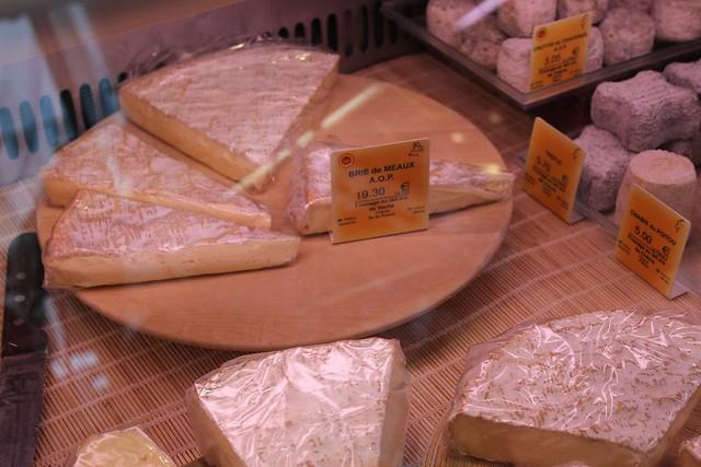 queijos franceses top