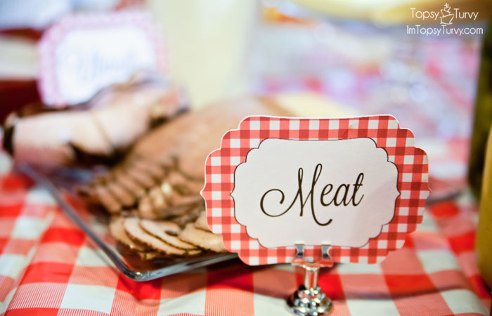 picnic-party-sandwiches
