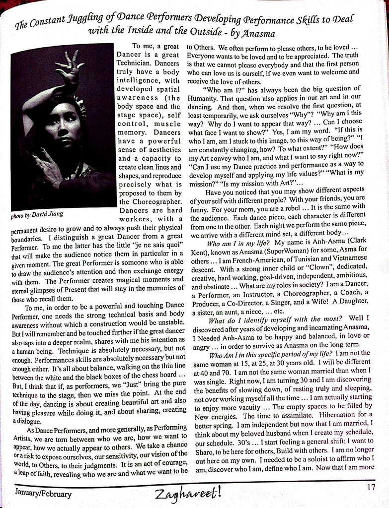 201301 ANASMA in Zaghareet Jan Feb 2013_Page_2