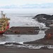 Small photo of Antarctica: Fueling the Nathaniel B Palmer