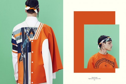 COMMON-Spring-Summer-2014-lookbook-premiere-highsnobiety-03-630x420