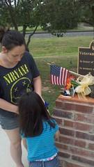 In Honor, In Memory  (2)