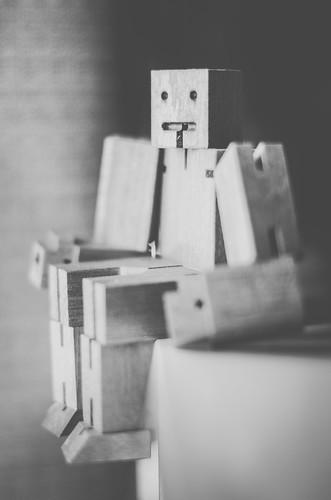 2013 09 07 Cubebot