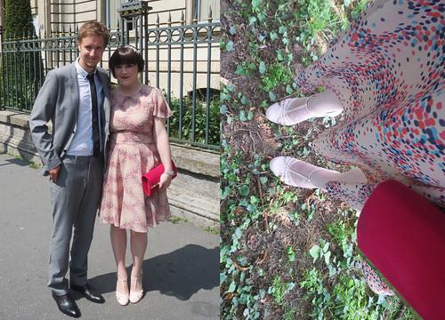French Wedding1
