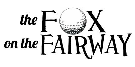 the-fox-on-the-fairway