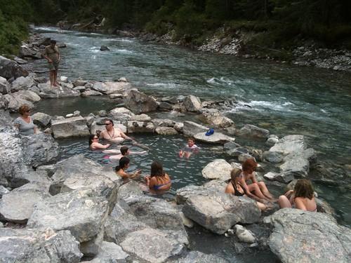 calvin bikini hotsprings geothermalfeature