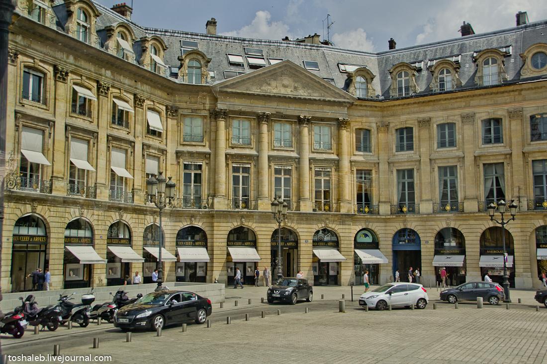 Paris_1-37