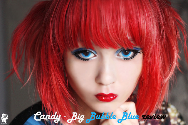 review-candybigbubbleBlue-6