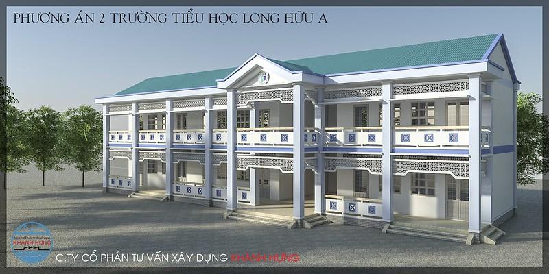 LONG HUU A 02