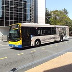 Brisbane Transport 1006