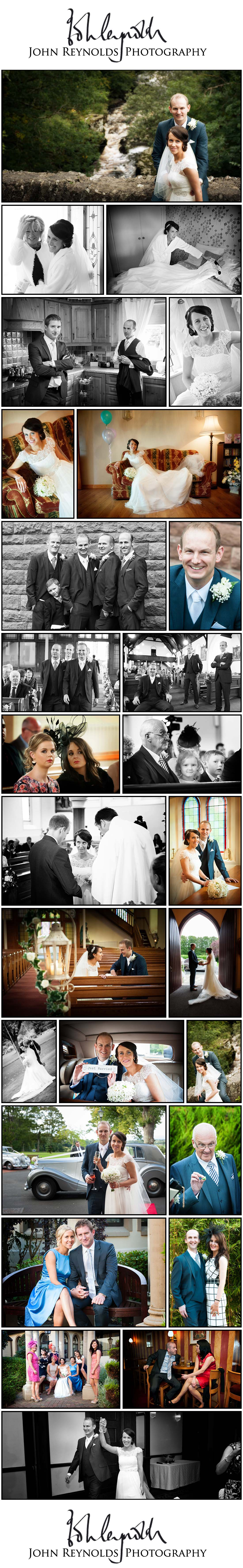 Blog Collage-Julie & Matt