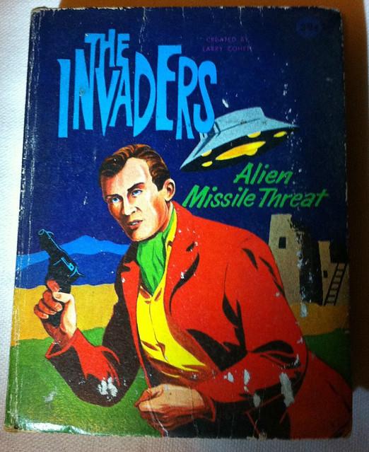 blb_invaders