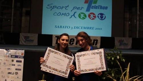 Premio Telethon