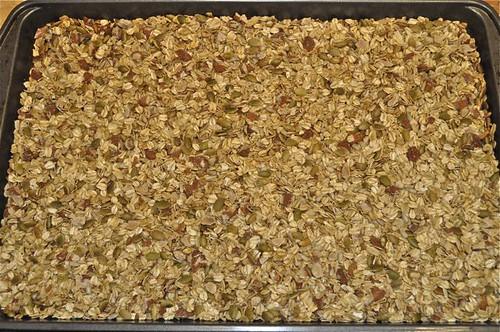 granola bar bits & bites 7