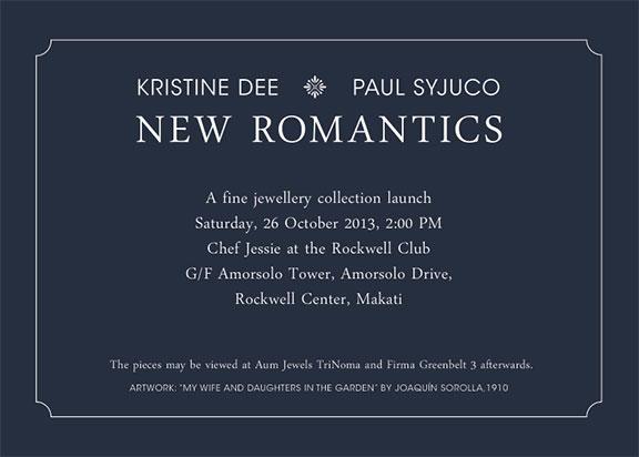 invite2 details