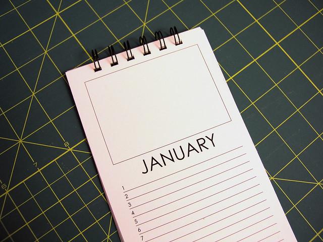 10.19 perpetual calendar