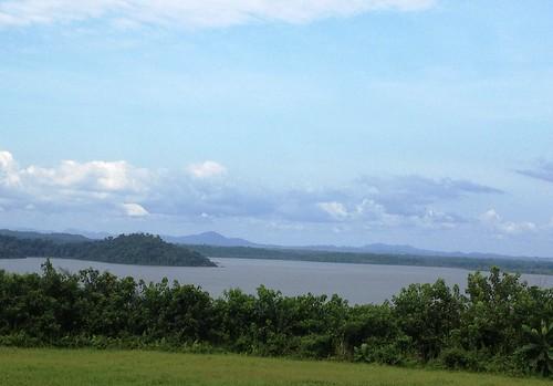travel tourism destination cameroon