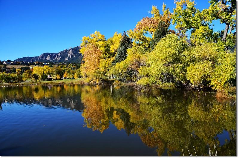 Harlow Platts Park, Boulder (6)