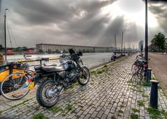 2010 08 16 Amsterdam Entrepothaven