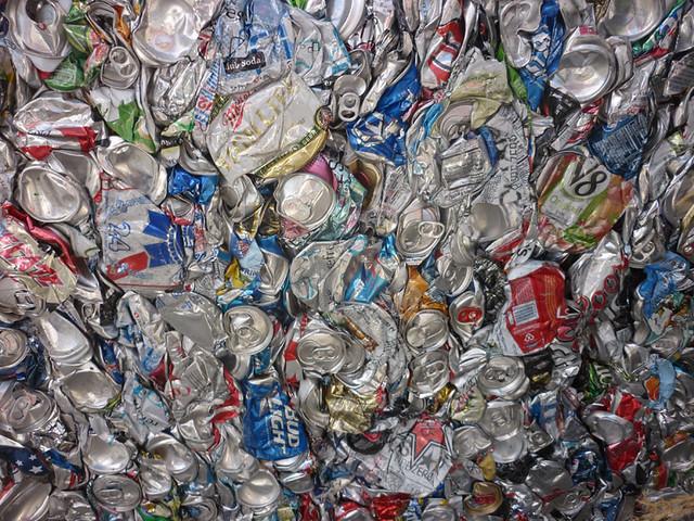 america-recycles_12