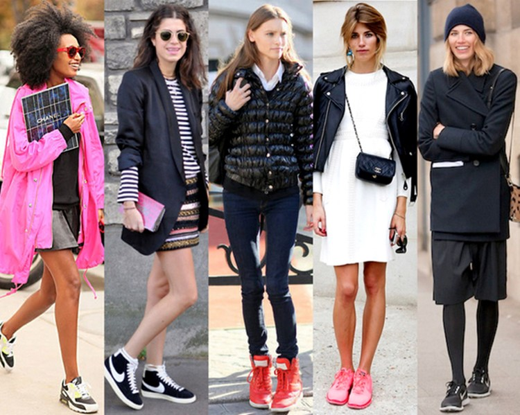 Foto3-Street-Style-Sporty-Chic-la-Tendencia-que-reinventa-el-Pret-a-Porter-glamgodu