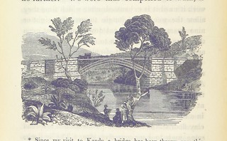 Image taken from page 286 of 'A Voyage round the World'