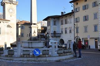 #borgosacco