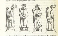 Image taken from page 40 of 'Die Wahl- und Krönungs-Kirche der deutschen Kaiser zu St. Bartholomäi in Frankfurt am Main'