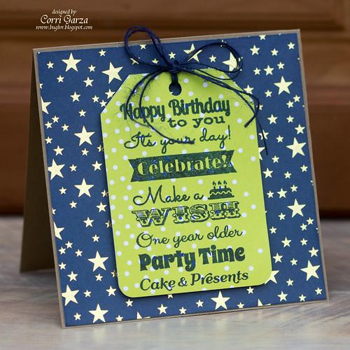 corri_garza_birthday