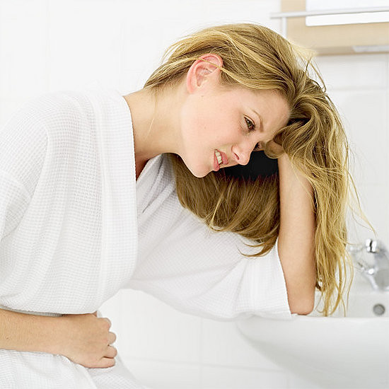 4. painful-menstrual-cramps