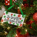 Save Santa a trip by Matt Freestone