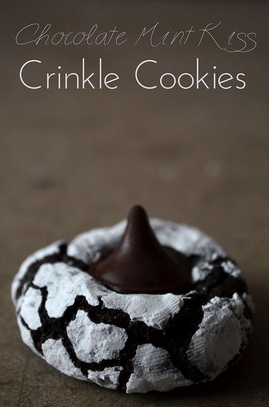 crinkle1