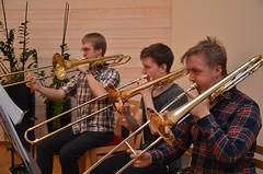 SYBB 2014-01-04 - Trombonerna